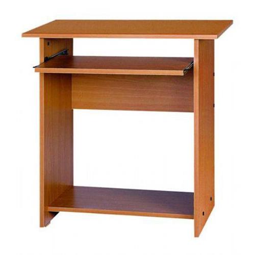 Hardwood Computer Table