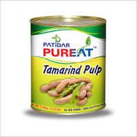 Tamarind Pulp