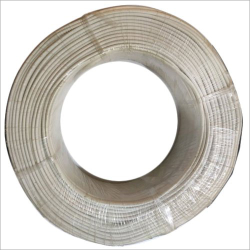 Tubelight Wire