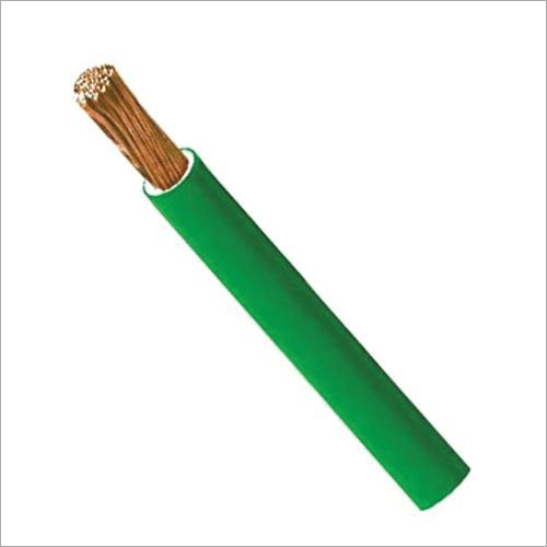 50mm Single Core PVC Wire