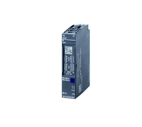 Siemens 6ES7135-6HD00-0BA1 SIMATIC ET 200SP