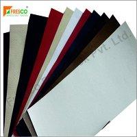 Premium Color Texture Paper