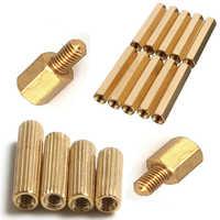 Brass Standoff  Pillars  Spacers