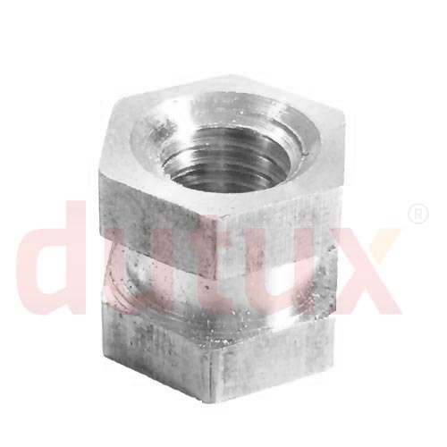 Industrial Products - DIP