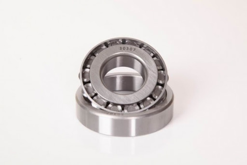 30307 Tapered Roller Bearing