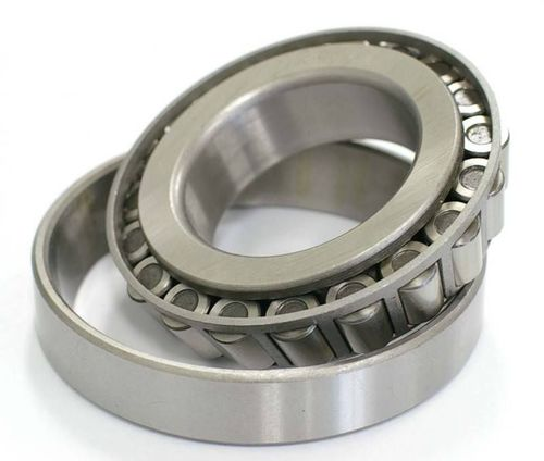 30313 Tapered Roller Bearing