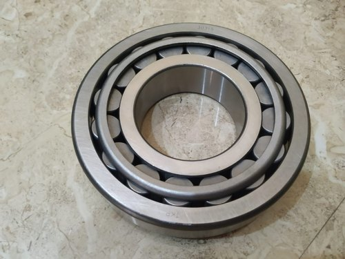 30315 Tapered Roller Bearing