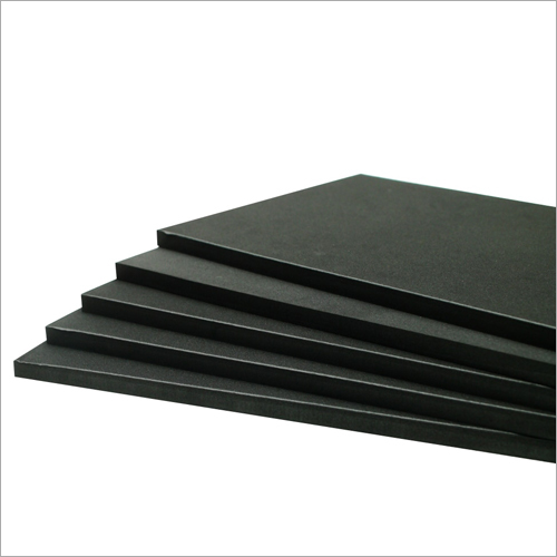 Low Odor EPDM Foam
