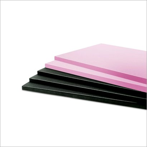 Electrically Conductive Anti-Static ESD Safe Foam