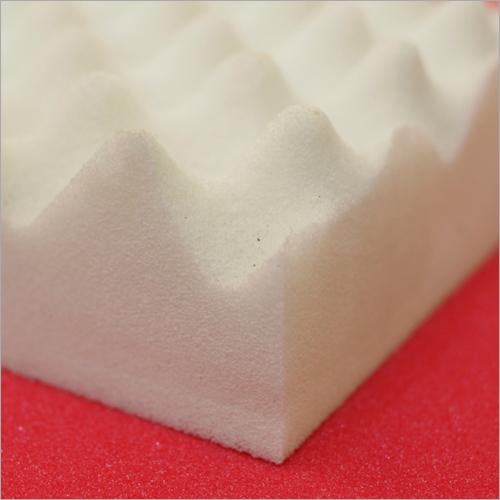 Open Cell Foam