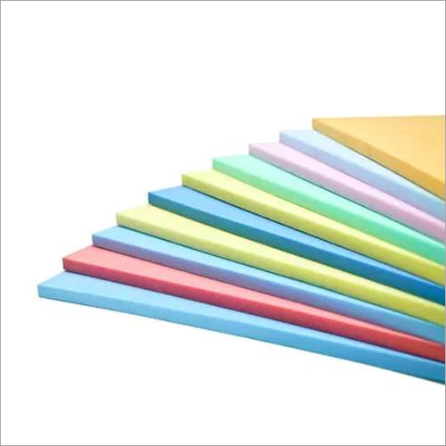 Packing Foam Sheet