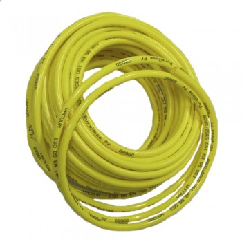 Medical Gas Hose