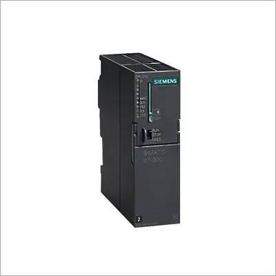 Siemens 6ES7315-2AH14-0AB0 SIMATIC S7-300, CPU 315-2DP