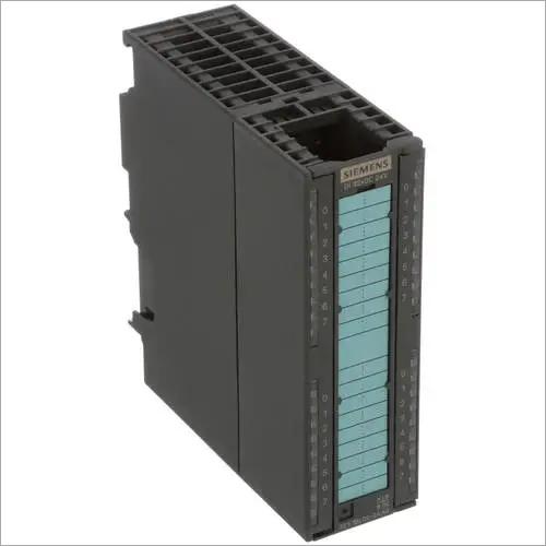 Siemens 6ES7321-1BL00-0AA0 SIMATIC S7-300