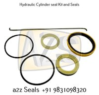 pneumatic cylinder seal kit