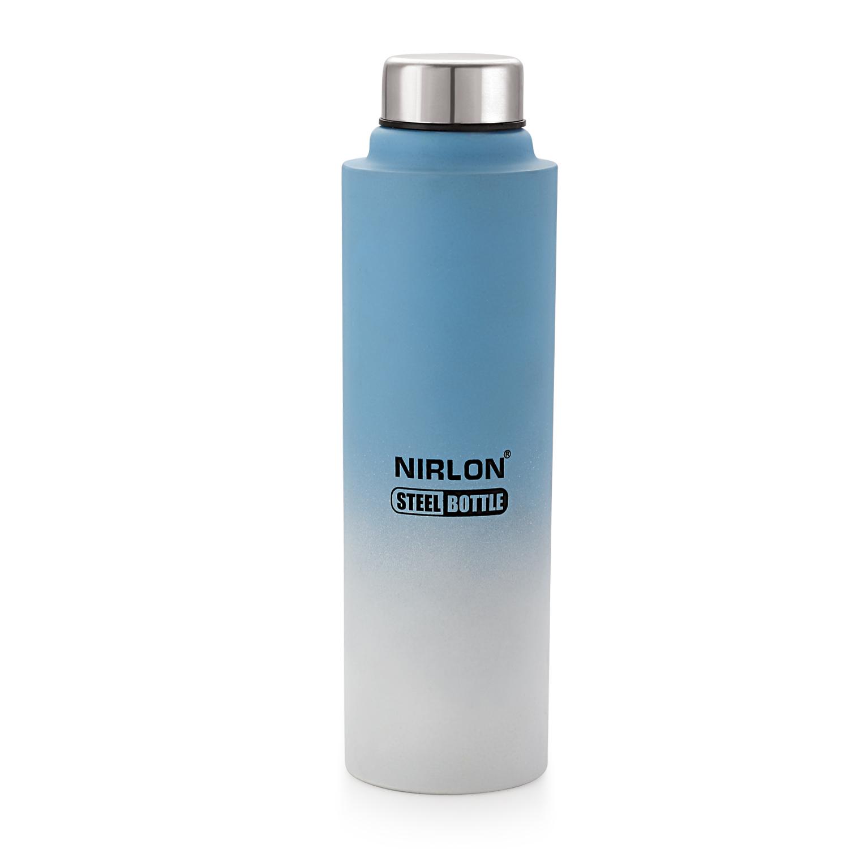 1000ml Stainless Steel Water Bottle