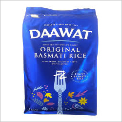 Original Basmati Rice