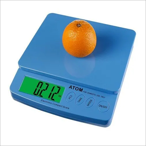 Kitchen Scale - A130