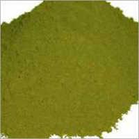 Manganese Oxide Feed Grade