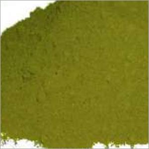 Manganese Oxide Chemical Grade