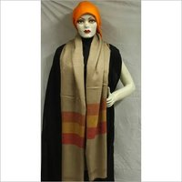 Luxury Collection Shawls