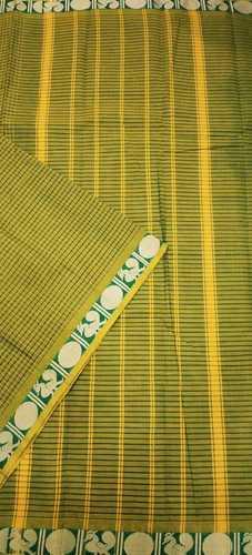 Summer Wear Cotton Saree