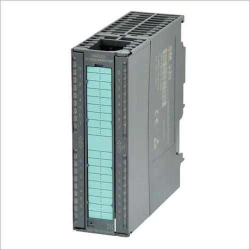 Siemens 6ES7323-1BL00-0AA0 SIMATIC S7-300