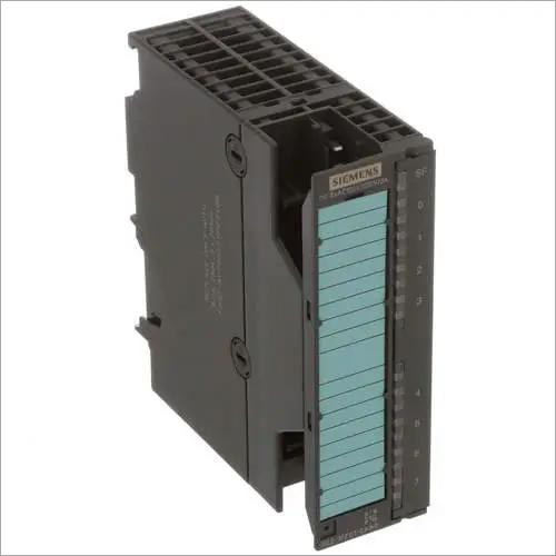 Siemens 6ES7322-1FF01-0AA0 SIMATIC S7-300, Digital output SM 322