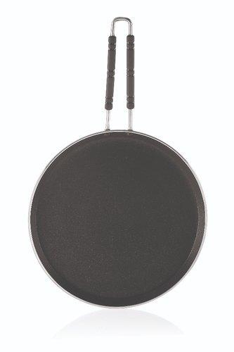 30cm Nirlon Non-Stick Chapati Tawa