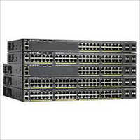 Cisco Switch