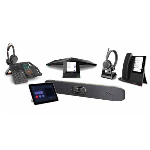 Polycom Products