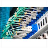 Molex Cabling Services