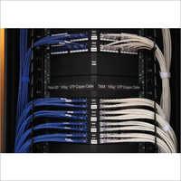 Panduit Cabling Services