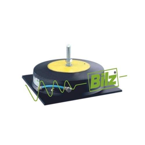 Mechanical Pneumatic Control Valves