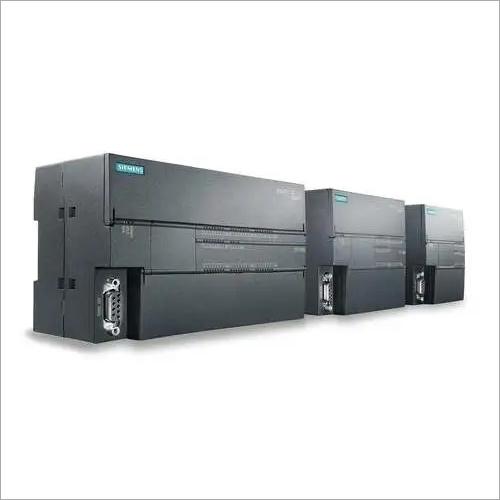 6ES7288-1ST60-0AA0 CPU ST60