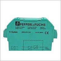 PEPPERL+FUCHS KFD0-CS-1.50