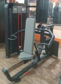 Multi Chest Press Machine