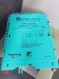 PEPPERL+FUCHS HD2-FBPS-1.25.360