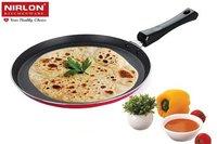 Nirlon Non Stick Cookware Tawa
