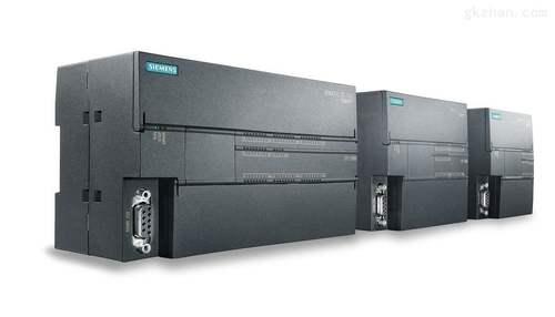 6ES7288-2DT32-0AA0 Digital I/O SM DT32