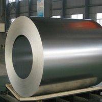 GP Skinpass Steel Coils