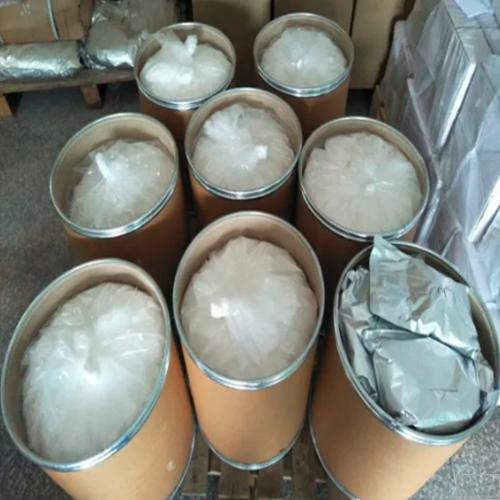 99% Pure Tiletamine Hydrochloride Powder