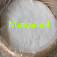 99%  Pure Minoxidil Powder