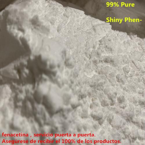 99% Pure Primobolan Powder