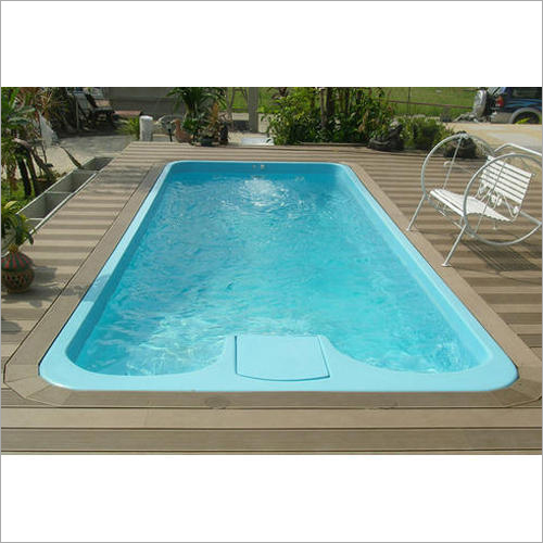 ABS Swimming Pool