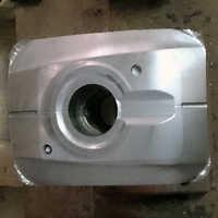Byk Fuel Tank Burring Tool