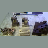 Die Parts