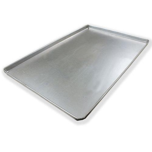 Alu Steel Baking Tray