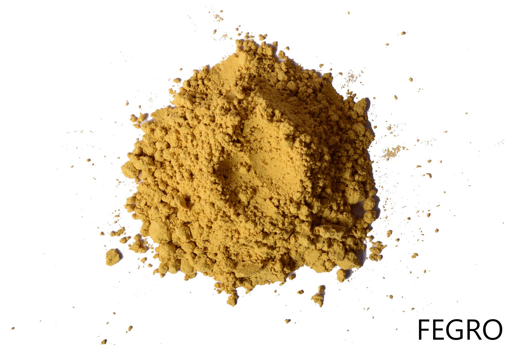 12% Iron EDTA Fe-Gro