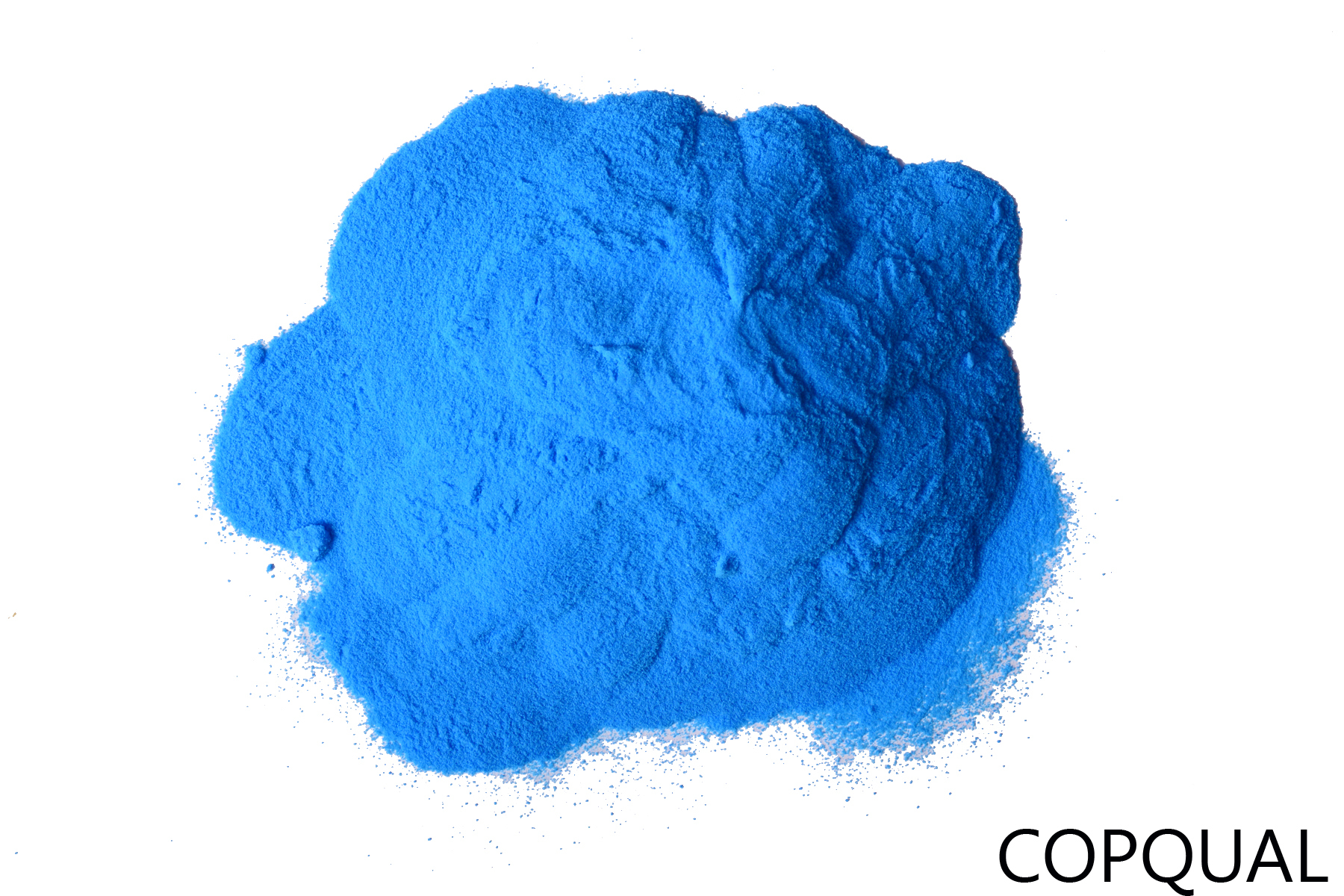 Copper Cu 15% EDTA Chelated